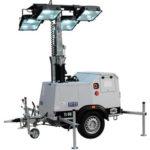 Breezemount Construction Equipment