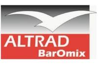 Altrad Baromix