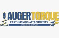 Auger Torque 2017
