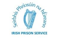 Lrish Prison Service