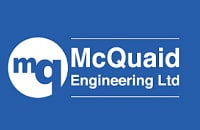 McQuaid Engineering Ltd