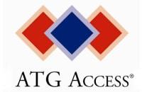 ATG Access 2018