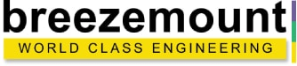Breezemount Electrical & Hydraulics Ltd